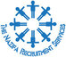 Nazifa Recruitment Services